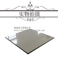 防静电PVC地板地胶耐磨加厚pvc防静电地板