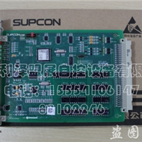 供应全新正品中控热电阻信号输入卡FW353B