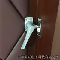 供应MIWA美和隔音门执手录音棚门锁RSH001