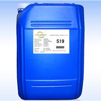 核心化学―水性分散剂触变剂研发生产企业