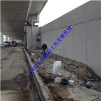 正祥Z4-xf混凝土色差修复剂解决混凝土表层颜色不同的现象