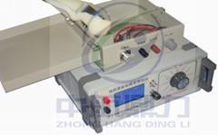 供应体积表面电阻率测试仪LST-121