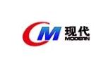 山东现代新材料有限公司