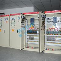 供应LED显示屏智能配电箱/控制箱/配电柜