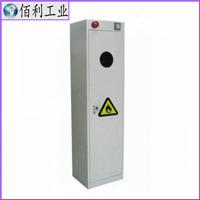 气瓶柜厂家供应实验室专用危险气体储存柜
