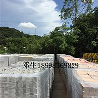 供应广州建菱砖规格|建菱砖批发