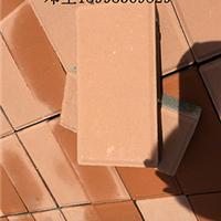 供应广州建菱砖直销|建菱砖图片