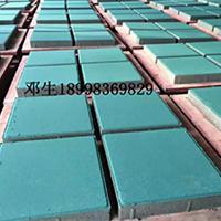 供应广州透水砖|透水砖规格