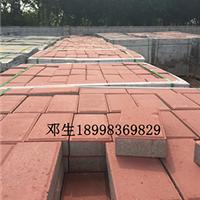 供应广州广场砖厂家|广场砖规格