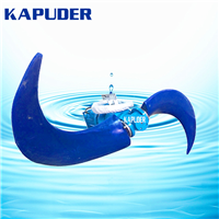 供应潜水推流器 潜水推进器  凯普��
