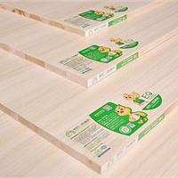 供应健康宝妈专用板新西兰智阁免漆生态板