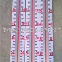 供应JX49W-16P玻璃管液位计