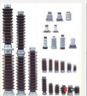 供应硅橡胶绝缘子