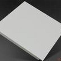 勾搭式方型铝天花Z系列、铝方板