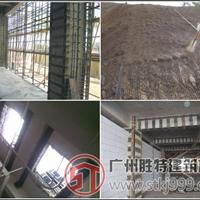 供应植筋加固服务-建筑房屋结构加固补强