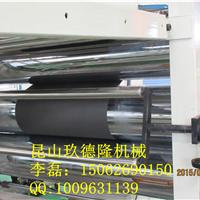 片材挤出生产线-片材挤出生产线价格