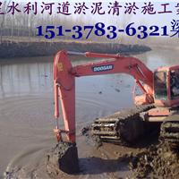 供应北京水陆两用挖掘机 水陆挖掘机视频