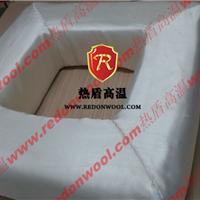 1000度高温垫高温密封垫 硅酸铝高硅氧