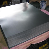 供应宝钢冷轧HC1200/1500