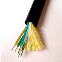 供应ADSS-PE8B1-50自承式架空光缆