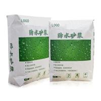 聚合物水泥防水砂浆代加工生产