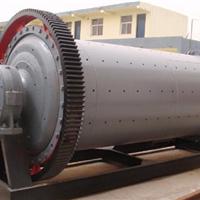 日处理500吨砂金矿尾矿处理设备