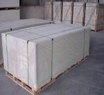 供应埃特板硅酸盐板无石棉硅酸钙板新元素板