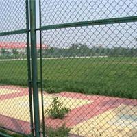 厂家供应体育场围栏 勾花网 框架体育场围栏
