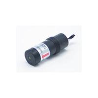 供应 日本figaro 溶解氧传感器(O2传感器)