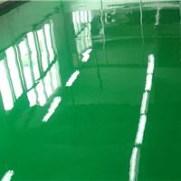 供甘肃定西环氧自流坪和白银环氧水性地坪
