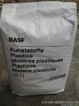 供应各种型号PSU塑聚砜巴斯夫E2010塑料