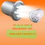 济南集中电源集中控制型消防应急照明灯筒灯