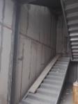 供应泉州陶粒隔墙板泉州轻质隔墙