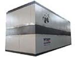 供应生物质热水炉