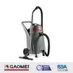 重庆工业吸尘器价格/吸尘吸水机/金和洁力