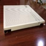 蜂窝板数量、蜂窝板质量、蜂窝板生产建议