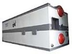 供应生物质蒸汽发生器