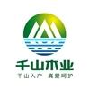 山东千山木业有限公司