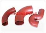 供应铸铁排水管,管材以及配件
