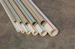 供应川科PPR20*2.8热水管