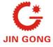 河北庆泰起重机械制造有限公司