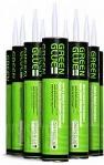 供应美国进口Green Glue隔音降噪阻尼胶