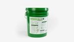Green Glue GG-5GL隔音降噪阻尼胶