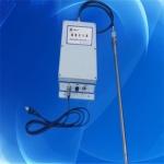 供应贵州电厂供电220V高能点火器