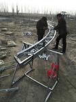 供应几字型钢骨架的承重能力有多大