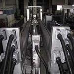 供应镀层厚度闭环系统