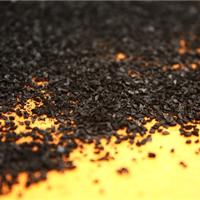 北京果壳活性炭 果壳活性炭厂家