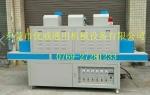 供应生产2KW鞋机UV照射机价格