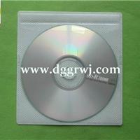 2片装CD内页袋/CD内页/CD套/CD盒内页