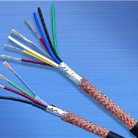 南电 屏蔽电缆 KVVP